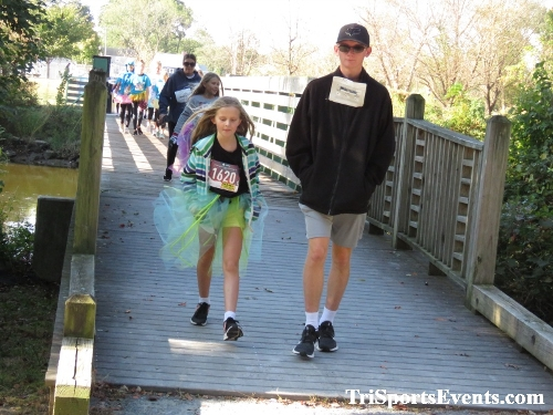 Tutu 5K Run/Walk<br><br><br><br><a href='https://www.trisportsevents.com/pics/IMG_0050_20080616.JPG' download='IMG_0050_20080616.JPG'>Click here to download.</a><Br><a href='http://www.facebook.com/sharer.php?u=http:%2F%2Fwww.trisportsevents.com%2Fpics%2FIMG_0050_20080616.JPG&t=Tutu 5K Run/Walk' target='_blank'><img src='images/fb_share.png' width='100'></a>