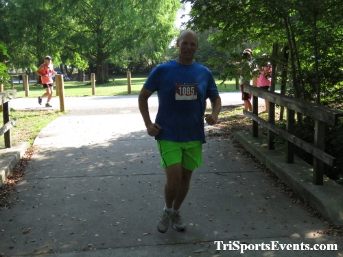Freedom 5K Ran/Walk<br><br><br><br><a href='https://www.trisportsevents.com/pics/IMG_0050_23646055.JPG' download='IMG_0050_23646055.JPG'>Click here to download.</a><Br><a href='http://www.facebook.com/sharer.php?u=http:%2F%2Fwww.trisportsevents.com%2Fpics%2FIMG_0050_23646055.JPG&t=Freedom 5K Ran/Walk' target='_blank'><img src='images/fb_share.png' width='100'></a>