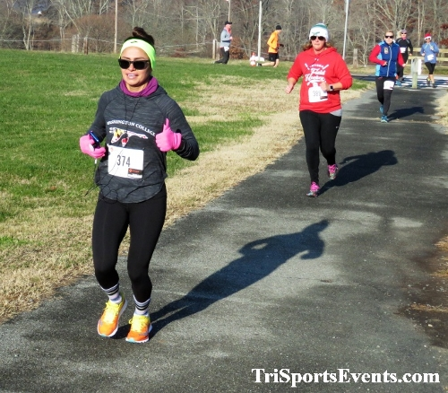 10 Annual Grinch Gallop 5K Run/Walk<br><br><br><br><a href='http://www.trisportsevents.com/pics/IMG_0050_56427552.JPG' download='IMG_0050_56427552.JPG'>Click here to download.</a><Br><a href='http://www.facebook.com/sharer.php?u=http:%2F%2Fwww.trisportsevents.com%2Fpics%2FIMG_0050_56427552.JPG&t=10 Annual Grinch Gallop 5K Run/Walk' target='_blank'><img src='images/fb_share.png' width='100'></a>