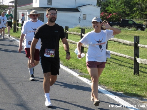 Greenhead 5K Run/Walk & Family Fun Festival<br><br><br><br><a href='https://www.trisportsevents.com/pics/IMG_0050_72031215.JPG' download='IMG_0050_72031215.JPG'>Click here to download.</a><Br><a href='http://www.facebook.com/sharer.php?u=http:%2F%2Fwww.trisportsevents.com%2Fpics%2FIMG_0050_72031215.JPG&t=Greenhead 5K Run/Walk & Family Fun Festival' target='_blank'><img src='images/fb_share.png' width='100'></a>