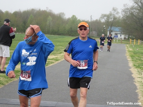 Operation Rabbit Run 5K Run/Walk<br><br><br><br><a href='https://www.trisportsevents.com/pics/IMG_0050_83816024.JPG' download='IMG_0050_83816024.JPG'>Click here to download.</a><Br><a href='http://www.facebook.com/sharer.php?u=http:%2F%2Fwww.trisportsevents.com%2Fpics%2FIMG_0050_83816024.JPG&t=Operation Rabbit Run 5K Run/Walk' target='_blank'><img src='images/fb_share.png' width='100'></a>