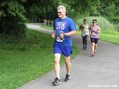 Freedom 5K Run/Walk - Benefits: The Veterans Trust Fund<br><br><br><br><a href='https://www.trisportsevents.com/pics/IMG_0050_87534193.JPG' download='IMG_0050_87534193.JPG'>Click here to download.</a><Br><a href='http://www.facebook.com/sharer.php?u=http:%2F%2Fwww.trisportsevents.com%2Fpics%2FIMG_0050_87534193.JPG&t=Freedom 5K Run/Walk - Benefits: The Veterans Trust Fund' target='_blank'><img src='images/fb_share.png' width='100'></a>