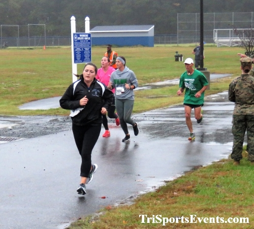 Dover Aire Force Base Heritage 5K Run/Walk<br><br><br><br><a href='https://www.trisportsevents.com/pics/IMG_0051.JPG' download='IMG_0051.JPG'>Click here to download.</a><Br><a href='http://www.facebook.com/sharer.php?u=http:%2F%2Fwww.trisportsevents.com%2Fpics%2FIMG_0051.JPG&t=Dover Aire Force Base Heritage 5K Run/Walk' target='_blank'><img src='images/fb_share.png' width='100'></a>