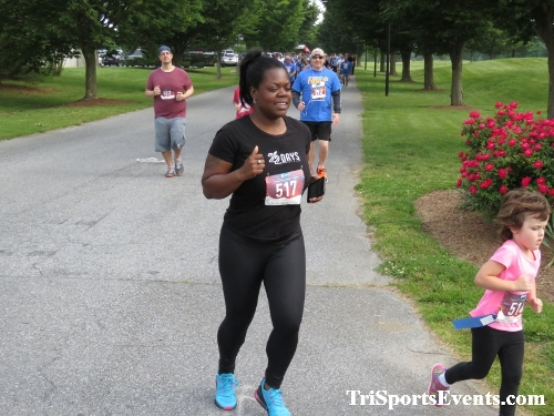 Gotta Have Faye-th 5K Run/Walk<br><br><br><br><a href='https://www.trisportsevents.com/pics/IMG_0051_11460602.JPG' download='IMG_0051_11460602.JPG'>Click here to download.</a><Br><a href='http://www.facebook.com/sharer.php?u=http:%2F%2Fwww.trisportsevents.com%2Fpics%2FIMG_0051_11460602.JPG&t=Gotta Have Faye-th 5K Run/Walk' target='_blank'><img src='images/fb_share.png' width='100'></a>
