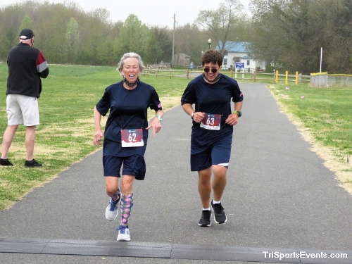 Operation Rabbit Run 5K Run/Walk<br><br><br><br><a href='https://www.trisportsevents.com/pics/IMG_0051_12652948.JPG' download='IMG_0051_12652948.JPG'>Click here to download.</a><Br><a href='http://www.facebook.com/sharer.php?u=http:%2F%2Fwww.trisportsevents.com%2Fpics%2FIMG_0051_12652948.JPG&t=Operation Rabbit Run 5K Run/Walk' target='_blank'><img src='images/fb_share.png' width='100'></a>