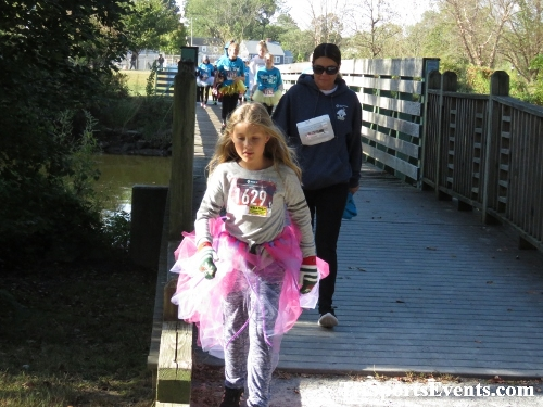 Tutu 5K Run/Walk<br><br><br><br><a href='https://www.trisportsevents.com/pics/IMG_0051_19976106.JPG' download='IMG_0051_19976106.JPG'>Click here to download.</a><Br><a href='http://www.facebook.com/sharer.php?u=http:%2F%2Fwww.trisportsevents.com%2Fpics%2FIMG_0051_19976106.JPG&t=Tutu 5K Run/Walk' target='_blank'><img src='images/fb_share.png' width='100'></a>