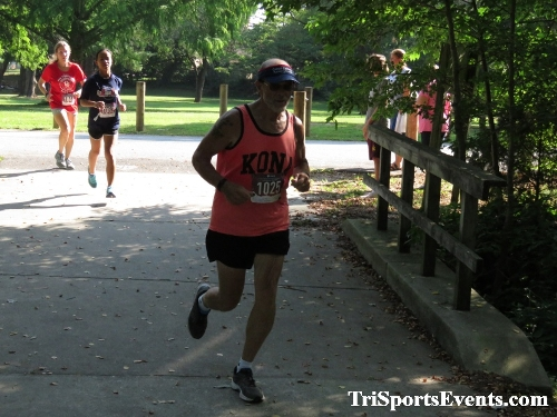 Freedom 5K Ran/Walk<br><br><br><br><a href='https://www.trisportsevents.com/pics/IMG_0051_27881837.JPG' download='IMG_0051_27881837.JPG'>Click here to download.</a><Br><a href='http://www.facebook.com/sharer.php?u=http:%2F%2Fwww.trisportsevents.com%2Fpics%2FIMG_0051_27881837.JPG&t=Freedom 5K Ran/Walk' target='_blank'><img src='images/fb_share.png' width='100'></a>