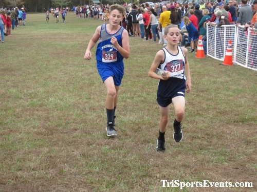 DAAD Middle School XC Invitational Girls Results<br><br><br><br><a href='https://www.trisportsevents.com/pics/IMG_0051_34185594.JPG' download='IMG_0051_34185594.JPG'>Click here to download.</a><Br><a href='http://www.facebook.com/sharer.php?u=http:%2F%2Fwww.trisportsevents.com%2Fpics%2FIMG_0051_34185594.JPG&t=DAAD Middle School XC Invitational Girls Results' target='_blank'><img src='images/fb_share.png' width='100'></a>