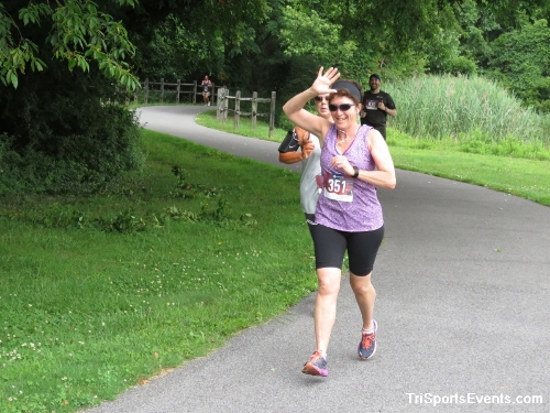 Freedom 5K Run/Walk - Benefits: The Veterans Trust Fund<br><br><br><br><a href='https://www.trisportsevents.com/pics/IMG_0051_77288808.JPG' download='IMG_0051_77288808.JPG'>Click here to download.</a><Br><a href='http://www.facebook.com/sharer.php?u=http:%2F%2Fwww.trisportsevents.com%2Fpics%2FIMG_0051_77288808.JPG&t=Freedom 5K Run/Walk - Benefits: The Veterans Trust Fund' target='_blank'><img src='images/fb_share.png' width='100'></a>