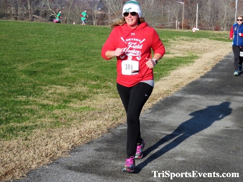 10 Annual Grinch Gallop 5K Run/Walk<br><br><br><br><a href='http://www.trisportsevents.com/pics/IMG_0051_82034352.JPG' download='IMG_0051_82034352.JPG'>Click here to download.</a><Br><a href='http://www.facebook.com/sharer.php?u=http:%2F%2Fwww.trisportsevents.com%2Fpics%2FIMG_0051_82034352.JPG&t=10 Annual Grinch Gallop 5K Run/Walk' target='_blank'><img src='images/fb_share.png' width='100'></a>