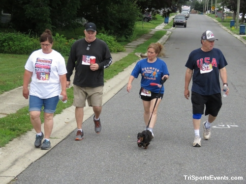 Scamper for Paws & Claws 5K Run/Walk<br><br><br><br><a href='https://www.trisportsevents.com/pics/IMG_0051_8877243.JPG' download='IMG_0051_8877243.JPG'>Click here to download.</a><Br><a href='http://www.facebook.com/sharer.php?u=http:%2F%2Fwww.trisportsevents.com%2Fpics%2FIMG_0051_8877243.JPG&t=Scamper for Paws & Claws 5K Run/Walk' target='_blank'><img src='images/fb_share.png' width='100'></a>