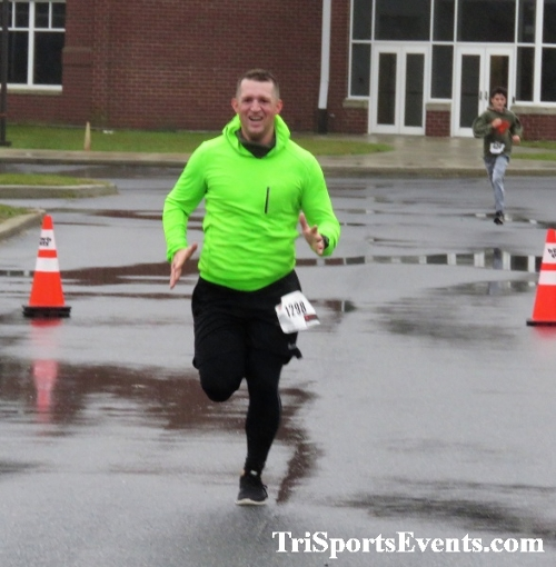 Dover Aire Force Base Heritage 5K Run/Walk<br><br><br><br><a href='https://www.trisportsevents.com/pics/IMG_0052.JPG' download='IMG_0052.JPG'>Click here to download.</a><Br><a href='http://www.facebook.com/sharer.php?u=http:%2F%2Fwww.trisportsevents.com%2Fpics%2FIMG_0052.JPG&t=Dover Aire Force Base Heritage 5K Run/Walk' target='_blank'><img src='images/fb_share.png' width='100'></a>
