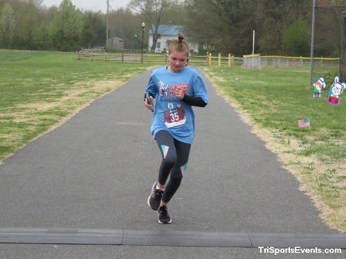 Operation Rabbit Run 5K Run/Walk<br><br><br><br><a href='https://www.trisportsevents.com/pics/IMG_0052_46291413.JPG' download='IMG_0052_46291413.JPG'>Click here to download.</a><Br><a href='http://www.facebook.com/sharer.php?u=http:%2F%2Fwww.trisportsevents.com%2Fpics%2FIMG_0052_46291413.JPG&t=Operation Rabbit Run 5K Run/Walk' target='_blank'><img src='images/fb_share.png' width='100'></a>