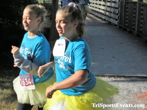 Tutu 5K Run/Walk<br><br><br><br><a href='https://www.trisportsevents.com/pics/IMG_0052_68167397.JPG' download='IMG_0052_68167397.JPG'>Click here to download.</a><Br><a href='http://www.facebook.com/sharer.php?u=http:%2F%2Fwww.trisportsevents.com%2Fpics%2FIMG_0052_68167397.JPG&t=Tutu 5K Run/Walk' target='_blank'><img src='images/fb_share.png' width='100'></a>