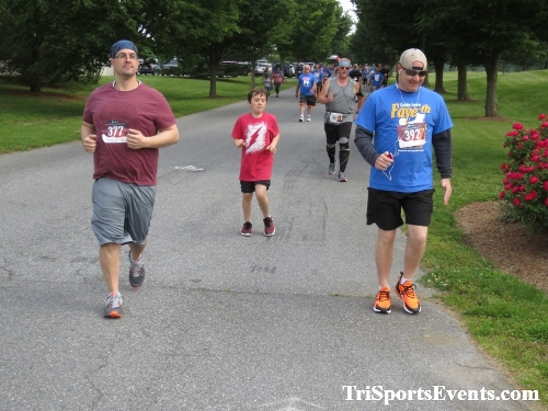 Gotta Have Faye-th 5K Run/Walk<br><br><br><br><a href='https://www.trisportsevents.com/pics/IMG_0052_73835480.JPG' download='IMG_0052_73835480.JPG'>Click here to download.</a><Br><a href='http://www.facebook.com/sharer.php?u=http:%2F%2Fwww.trisportsevents.com%2Fpics%2FIMG_0052_73835480.JPG&t=Gotta Have Faye-th 5K Run/Walk' target='_blank'><img src='images/fb_share.png' width='100'></a>