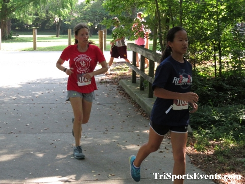 Freedom 5K Ran/Walk<br><br><br><br><a href='https://www.trisportsevents.com/pics/IMG_0052_91583986.JPG' download='IMG_0052_91583986.JPG'>Click here to download.</a><Br><a href='http://www.facebook.com/sharer.php?u=http:%2F%2Fwww.trisportsevents.com%2Fpics%2FIMG_0052_91583986.JPG&t=Freedom 5K Ran/Walk' target='_blank'><img src='images/fb_share.png' width='100'></a>
