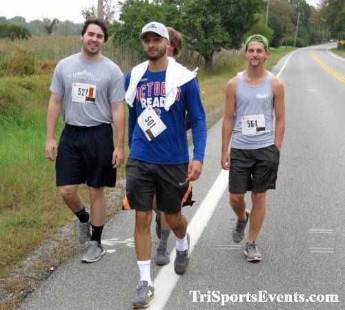 Chocolate 5K Run/Walk - DelTech Dover<br><br><br><br><a href='https://www.trisportsevents.com/pics/IMG_0053.JPG' download='IMG_0053.JPG'>Click here to download.</a><Br><a href='http://www.facebook.com/sharer.php?u=http:%2F%2Fwww.trisportsevents.com%2Fpics%2FIMG_0053.JPG&t=Chocolate 5K Run/Walk - DelTech Dover' target='_blank'><img src='images/fb_share.png' width='100'></a>