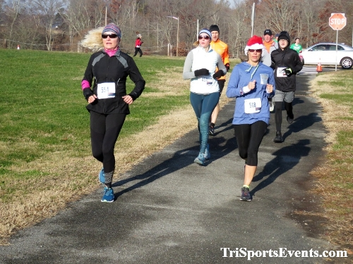 10 Annual Grinch Gallop 5K Run/Walk<br><br><br><br><a href='http://www.trisportsevents.com/pics/IMG_0053_20441305.JPG' download='IMG_0053_20441305.JPG'>Click here to download.</a><Br><a href='http://www.facebook.com/sharer.php?u=http:%2F%2Fwww.trisportsevents.com%2Fpics%2FIMG_0053_20441305.JPG&t=10 Annual Grinch Gallop 5K Run/Walk' target='_blank'><img src='images/fb_share.png' width='100'></a>