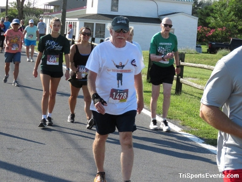Greenhead 5K Run/Walk & Family Fun Festival<br><br><br><br><a href='https://www.trisportsevents.com/pics/IMG_0053_27430925.JPG' download='IMG_0053_27430925.JPG'>Click here to download.</a><Br><a href='http://www.facebook.com/sharer.php?u=http:%2F%2Fwww.trisportsevents.com%2Fpics%2FIMG_0053_27430925.JPG&t=Greenhead 5K Run/Walk & Family Fun Festival' target='_blank'><img src='images/fb_share.png' width='100'></a>