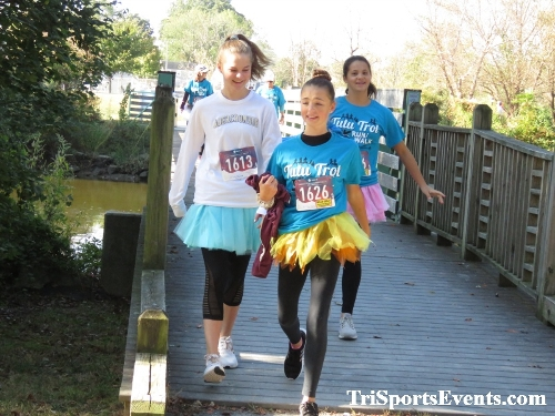 Tutu 5K Run/Walk<br><br><br><br><a href='https://www.trisportsevents.com/pics/IMG_0053_41931806.JPG' download='IMG_0053_41931806.JPG'>Click here to download.</a><Br><a href='http://www.facebook.com/sharer.php?u=http:%2F%2Fwww.trisportsevents.com%2Fpics%2FIMG_0053_41931806.JPG&t=Tutu 5K Run/Walk' target='_blank'><img src='images/fb_share.png' width='100'></a>