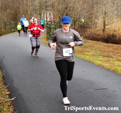 Resolution 5K Run/Walk<br><br><br><br><a href='https://www.trisportsevents.com/pics/IMG_0053_48740942.JPG' download='IMG_0053_48740942.JPG'>Click here to download.</a><Br><a href='http://www.facebook.com/sharer.php?u=http:%2F%2Fwww.trisportsevents.com%2Fpics%2FIMG_0053_48740942.JPG&t=Resolution 5K Run/Walk' target='_blank'><img src='images/fb_share.png' width='100'></a>