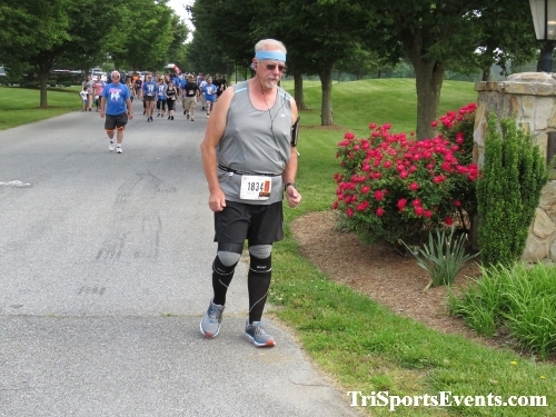 Gotta Have Faye-th 5K Run/Walk<br><br><br><br><a href='https://www.trisportsevents.com/pics/IMG_0053_80339864.JPG' download='IMG_0053_80339864.JPG'>Click here to download.</a><Br><a href='http://www.facebook.com/sharer.php?u=http:%2F%2Fwww.trisportsevents.com%2Fpics%2FIMG_0053_80339864.JPG&t=Gotta Have Faye-th 5K Run/Walk' target='_blank'><img src='images/fb_share.png' width='100'></a>