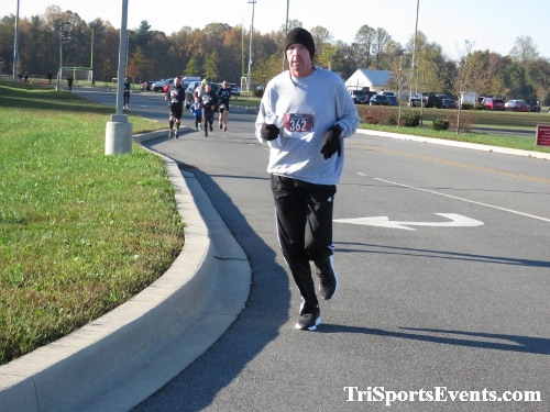 Dover Boys & Girls Club Be Great 5K Run/Walk<br><br><br><br><a href='https://www.trisportsevents.com/pics/IMG_0053_94968098.JPG' download='IMG_0053_94968098.JPG'>Click here to download.</a><Br><a href='http://www.facebook.com/sharer.php?u=http:%2F%2Fwww.trisportsevents.com%2Fpics%2FIMG_0053_94968098.JPG&t=Dover Boys & Girls Club Be Great 5K Run/Walk' target='_blank'><img src='images/fb_share.png' width='100'></a>