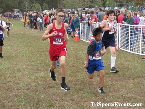 DAAD Middle School XC Invitational Girls Results<br><br><br><br><a href='https://www.trisportsevents.com/pics/IMG_0054_12843764.JPG' download='IMG_0054_12843764.JPG'>Click here to download.</a><Br><a href='http://www.facebook.com/sharer.php?u=http:%2F%2Fwww.trisportsevents.com%2Fpics%2FIMG_0054_12843764.JPG&t=DAAD Middle School XC Invitational Girls Results' target='_blank'><img src='images/fb_share.png' width='100'></a>