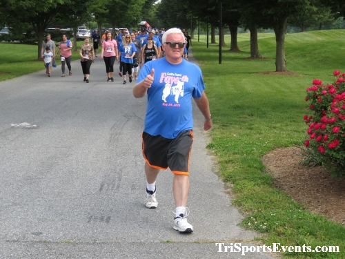 Gotta Have Faye-th 5K Run/Walk<br><br><br><br><a href='https://www.trisportsevents.com/pics/IMG_0054_20289682.JPG' download='IMG_0054_20289682.JPG'>Click here to download.</a><Br><a href='http://www.facebook.com/sharer.php?u=http:%2F%2Fwww.trisportsevents.com%2Fpics%2FIMG_0054_20289682.JPG&t=Gotta Have Faye-th 5K Run/Walk' target='_blank'><img src='images/fb_share.png' width='100'></a>