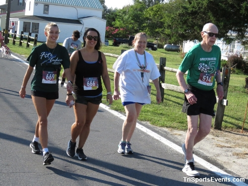 Greenhead 5K Run/Walk & Family Fun Festival<br><br><br><br><a href='https://www.trisportsevents.com/pics/IMG_0054_28746693.JPG' download='IMG_0054_28746693.JPG'>Click here to download.</a><Br><a href='http://www.facebook.com/sharer.php?u=http:%2F%2Fwww.trisportsevents.com%2Fpics%2FIMG_0054_28746693.JPG&t=Greenhead 5K Run/Walk & Family Fun Festival' target='_blank'><img src='images/fb_share.png' width='100'></a>