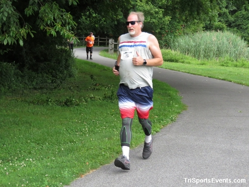 Freedom 5K Run/Walk - Benefits: The Veterans Trust Fund<br><br><br><br><a href='https://www.trisportsevents.com/pics/IMG_0054_32479111.JPG' download='IMG_0054_32479111.JPG'>Click here to download.</a><Br><a href='http://www.facebook.com/sharer.php?u=http:%2F%2Fwww.trisportsevents.com%2Fpics%2FIMG_0054_32479111.JPG&t=Freedom 5K Run/Walk - Benefits: The Veterans Trust Fund' target='_blank'><img src='images/fb_share.png' width='100'></a>