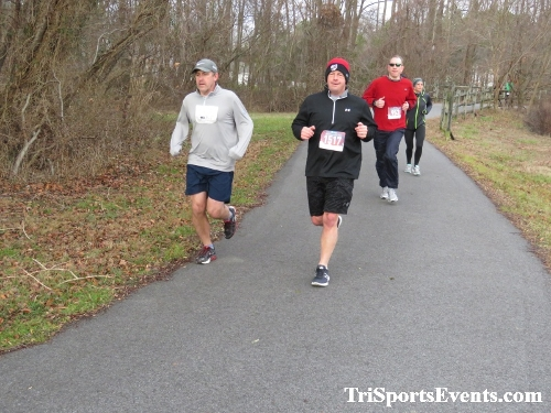2020 Resolution 5K Run/Walk<br><br><br><br><a href='https://www.trisportsevents.com/pics/IMG_0054_67627524.JPG' download='IMG_0054_67627524.JPG'>Click here to download.</a><Br><a href='http://www.facebook.com/sharer.php?u=http:%2F%2Fwww.trisportsevents.com%2Fpics%2FIMG_0054_67627524.JPG&t=2020 Resolution 5K Run/Walk' target='_blank'><img src='images/fb_share.png' width='100'></a>