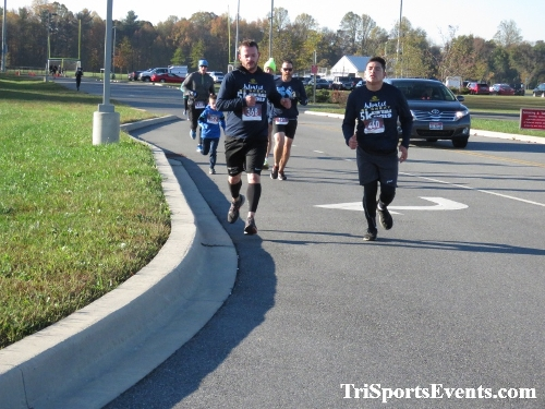 Dover Boys & Girls Club Be Great 5K Run/Walk<br><br><br><br><a href='https://www.trisportsevents.com/pics/IMG_0055_15501964.JPG' download='IMG_0055_15501964.JPG'>Click here to download.</a><Br><a href='http://www.facebook.com/sharer.php?u=http:%2F%2Fwww.trisportsevents.com%2Fpics%2FIMG_0055_15501964.JPG&t=Dover Boys & Girls Club Be Great 5K Run/Walk' target='_blank'><img src='images/fb_share.png' width='100'></a>