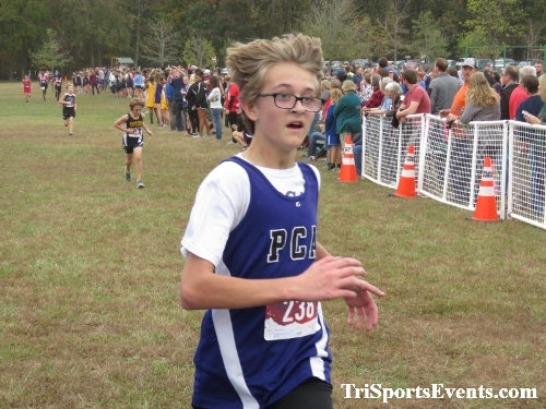 DAAD Middle School XC Invitational Girls Results<br><br><br><br><a href='https://www.trisportsevents.com/pics/IMG_0055_22467883.JPG' download='IMG_0055_22467883.JPG'>Click here to download.</a><Br><a href='http://www.facebook.com/sharer.php?u=http:%2F%2Fwww.trisportsevents.com%2Fpics%2FIMG_0055_22467883.JPG&t=DAAD Middle School XC Invitational Girls Results' target='_blank'><img src='images/fb_share.png' width='100'></a>