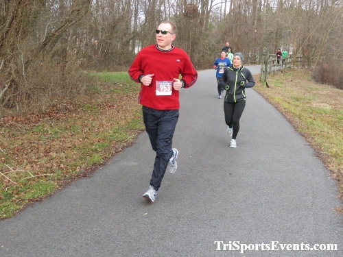 2020 Resolution 5K Run/Walk<br><br><br><br><a href='https://www.trisportsevents.com/pics/IMG_0055_26725804.JPG' download='IMG_0055_26725804.JPG'>Click here to download.</a><Br><a href='http://www.facebook.com/sharer.php?u=http:%2F%2Fwww.trisportsevents.com%2Fpics%2FIMG_0055_26725804.JPG&t=2020 Resolution 5K Run/Walk' target='_blank'><img src='images/fb_share.png' width='100'></a>