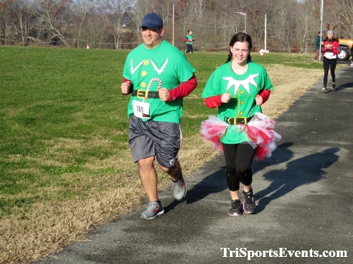 10 Annual Grinch Gallop 5K Run/Walk<br><br><br><br><a href='http://www.trisportsevents.com/pics/IMG_0055_67613181.JPG' download='IMG_0055_67613181.JPG'>Click here to download.</a><Br><a href='http://www.facebook.com/sharer.php?u=http:%2F%2Fwww.trisportsevents.com%2Fpics%2FIMG_0055_67613181.JPG&t=10 Annual Grinch Gallop 5K Run/Walk' target='_blank'><img src='images/fb_share.png' width='100'></a>