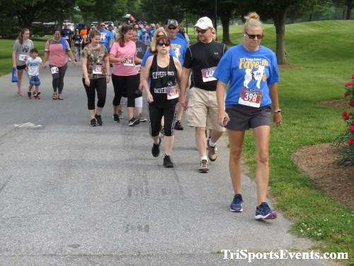 Gotta Have Faye-th 5K Run/Walk<br><br><br><br><a href='https://www.trisportsevents.com/pics/IMG_0055_71023952.JPG' download='IMG_0055_71023952.JPG'>Click here to download.</a><Br><a href='http://www.facebook.com/sharer.php?u=http:%2F%2Fwww.trisportsevents.com%2Fpics%2FIMG_0055_71023952.JPG&t=Gotta Have Faye-th 5K Run/Walk' target='_blank'><img src='images/fb_share.png' width='100'></a>