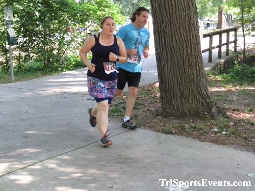 Freedom 5K Ran/Walk<br><br><br><br><a href='https://www.trisportsevents.com/pics/IMG_0055_81142546.JPG' download='IMG_0055_81142546.JPG'>Click here to download.</a><Br><a href='http://www.facebook.com/sharer.php?u=http:%2F%2Fwww.trisportsevents.com%2Fpics%2FIMG_0055_81142546.JPG&t=Freedom 5K Ran/Walk' target='_blank'><img src='images/fb_share.png' width='100'></a>