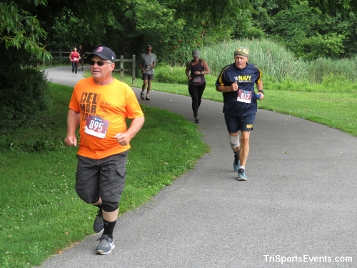 Freedom 5K Run/Walk - Benefits: The Veterans Trust Fund<br><br><br><br><a href='https://www.trisportsevents.com/pics/IMG_0055_95859775.JPG' download='IMG_0055_95859775.JPG'>Click here to download.</a><Br><a href='http://www.facebook.com/sharer.php?u=http:%2F%2Fwww.trisportsevents.com%2Fpics%2FIMG_0055_95859775.JPG&t=Freedom 5K Run/Walk - Benefits: The Veterans Trust Fund' target='_blank'><img src='images/fb_share.png' width='100'></a>
