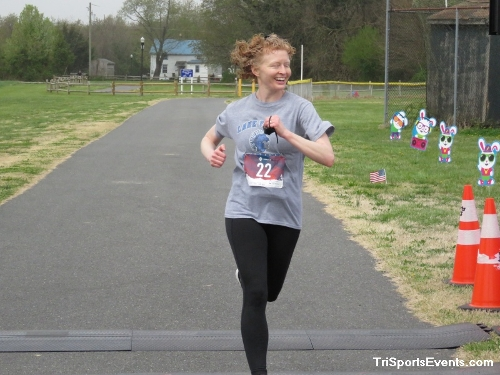 Operation Rabbit Run 5K Run/Walk<br><br><br><br><a href='https://www.trisportsevents.com/pics/IMG_0055_98772980.JPG' download='IMG_0055_98772980.JPG'>Click here to download.</a><Br><a href='http://www.facebook.com/sharer.php?u=http:%2F%2Fwww.trisportsevents.com%2Fpics%2FIMG_0055_98772980.JPG&t=Operation Rabbit Run 5K Run/Walk' target='_blank'><img src='images/fb_share.png' width='100'></a>