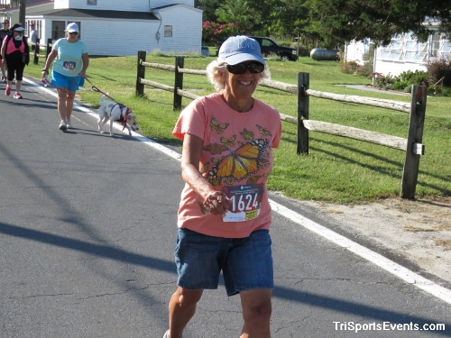 Greenhead 5K Run/Walk & Family Fun Festival<br><br><br><br><a href='https://www.trisportsevents.com/pics/IMG_0056_32298413.JPG' download='IMG_0056_32298413.JPG'>Click here to download.</a><Br><a href='http://www.facebook.com/sharer.php?u=http:%2F%2Fwww.trisportsevents.com%2Fpics%2FIMG_0056_32298413.JPG&t=Greenhead 5K Run/Walk & Family Fun Festival' target='_blank'><img src='images/fb_share.png' width='100'></a>