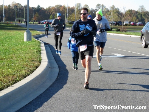Dover Boys & Girls Club Be Great 5K Run/Walk<br><br><br><br><a href='https://www.trisportsevents.com/pics/IMG_0056_61142099.JPG' download='IMG_0056_61142099.JPG'>Click here to download.</a><Br><a href='http://www.facebook.com/sharer.php?u=http:%2F%2Fwww.trisportsevents.com%2Fpics%2FIMG_0056_61142099.JPG&t=Dover Boys & Girls Club Be Great 5K Run/Walk' target='_blank'><img src='images/fb_share.png' width='100'></a>