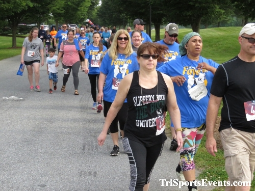 Gotta Have Faye-th 5K Run/Walk<br><br><br><br><a href='https://www.trisportsevents.com/pics/IMG_0056_63508743.JPG' download='IMG_0056_63508743.JPG'>Click here to download.</a><Br><a href='http://www.facebook.com/sharer.php?u=http:%2F%2Fwww.trisportsevents.com%2Fpics%2FIMG_0056_63508743.JPG&t=Gotta Have Faye-th 5K Run/Walk' target='_blank'><img src='images/fb_share.png' width='100'></a>
