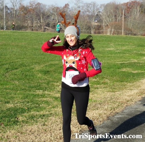 10 Annual Grinch Gallop 5K Run/Walk<br><br><br><br><a href='http://www.trisportsevents.com/pics/IMG_0056_69268551.JPG' download='IMG_0056_69268551.JPG'>Click here to download.</a><Br><a href='http://www.facebook.com/sharer.php?u=http:%2F%2Fwww.trisportsevents.com%2Fpics%2FIMG_0056_69268551.JPG&t=10 Annual Grinch Gallop 5K Run/Walk' target='_blank'><img src='images/fb_share.png' width='100'></a>