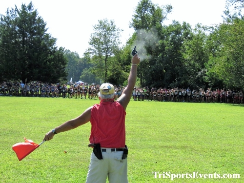 62nd Lake Forest Cross Country Festival<br><br><br><br><a href='http://www.trisportsevents.com/pics/IMG_0057_22654246.JPG' download='IMG_0057_22654246.JPG'>Click here to download.</a><Br><a href='http://www.facebook.com/sharer.php?u=http:%2F%2Fwww.trisportsevents.com%2Fpics%2FIMG_0057_22654246.JPG&t=62nd Lake Forest Cross Country Festival' target='_blank'><img src='images/fb_share.png' width='100'></a>
