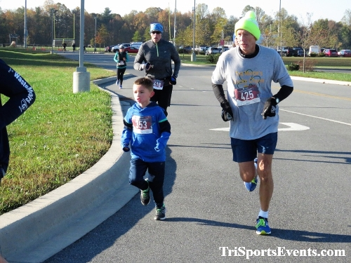 Dover Boys & Girls Club Be Great 5K Run/Walk<br><br><br><br><a href='https://www.trisportsevents.com/pics/IMG_0057_27853623.JPG' download='IMG_0057_27853623.JPG'>Click here to download.</a><Br><a href='http://www.facebook.com/sharer.php?u=http:%2F%2Fwww.trisportsevents.com%2Fpics%2FIMG_0057_27853623.JPG&t=Dover Boys & Girls Club Be Great 5K Run/Walk' target='_blank'><img src='images/fb_share.png' width='100'></a>
