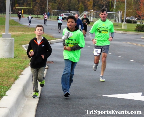 Be Great 5k Run/Walk - Dover Boys & Girls Club<br><br><br><br><a href='https://www.trisportsevents.com/pics/IMG_0057_58009146.JPG' download='IMG_0057_58009146.JPG'>Click here to download.</a><Br><a href='http://www.facebook.com/sharer.php?u=http:%2F%2Fwww.trisportsevents.com%2Fpics%2FIMG_0057_58009146.JPG&t=Be Great 5k Run/Walk - Dover Boys & Girls Club' target='_blank'><img src='images/fb_share.png' width='100'></a>