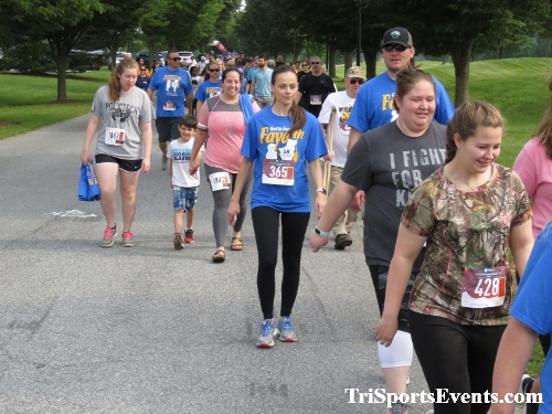 Gotta Have Faye-th 5K Run/Walk<br><br><br><br><a href='https://www.trisportsevents.com/pics/IMG_0057_60593739.JPG' download='IMG_0057_60593739.JPG'>Click here to download.</a><Br><a href='http://www.facebook.com/sharer.php?u=http:%2F%2Fwww.trisportsevents.com%2Fpics%2FIMG_0057_60593739.JPG&t=Gotta Have Faye-th 5K Run/Walk' target='_blank'><img src='images/fb_share.png' width='100'></a>