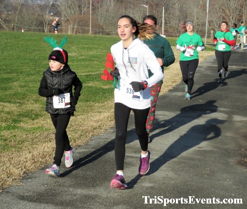 10 Annual Grinch Gallop 5K Run/Walk<br><br><br><br><a href='http://www.trisportsevents.com/pics/IMG_0057_61887395.JPG' download='IMG_0057_61887395.JPG'>Click here to download.</a><Br><a href='http://www.facebook.com/sharer.php?u=http:%2F%2Fwww.trisportsevents.com%2Fpics%2FIMG_0057_61887395.JPG&t=10 Annual Grinch Gallop 5K Run/Walk' target='_blank'><img src='images/fb_share.png' width='100'></a>