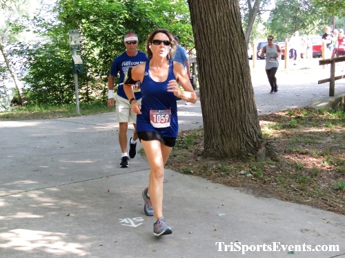 Freedom 5K Ran/Walk<br><br><br><br><a href='https://www.trisportsevents.com/pics/IMG_0057_77034774.JPG' download='IMG_0057_77034774.JPG'>Click here to download.</a><Br><a href='http://www.facebook.com/sharer.php?u=http:%2F%2Fwww.trisportsevents.com%2Fpics%2FIMG_0057_77034774.JPG&t=Freedom 5K Ran/Walk' target='_blank'><img src='images/fb_share.png' width='100'></a>
